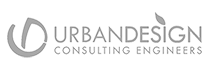 Urban Design Consulting Engineers Logo